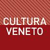 CulturaVeneto