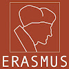 Erasmus Ediciones