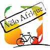 VeloAfrique
