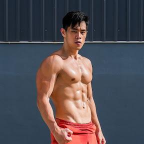 Jordan Yeoh Fitness thumbnail