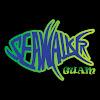 Guam Seawalker Tours
