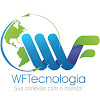 *WF Tecnologia