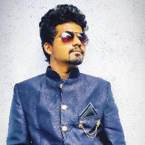 Telugu Dj Remix Songs - YouTube