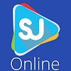 Portal SJ Online