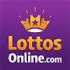 LottosOnline.com