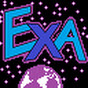 The ExaGamers (the-exagamers)
