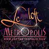 Loft Metropolis Paris