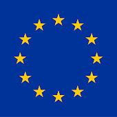 EU Delegation to Australia Channel Videos