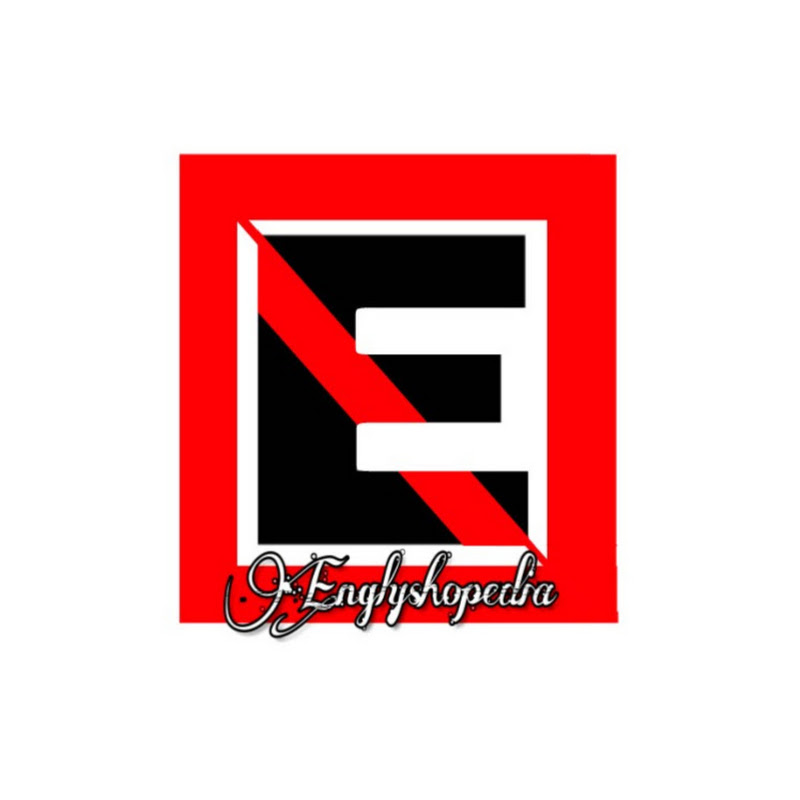 Englyshopedia (englyshopedia)