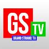 Grand Strand TV • Best of the Beach