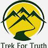 Trek For Truth