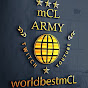 worldbestmCL