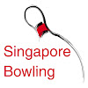 SingaporeBowling Federation