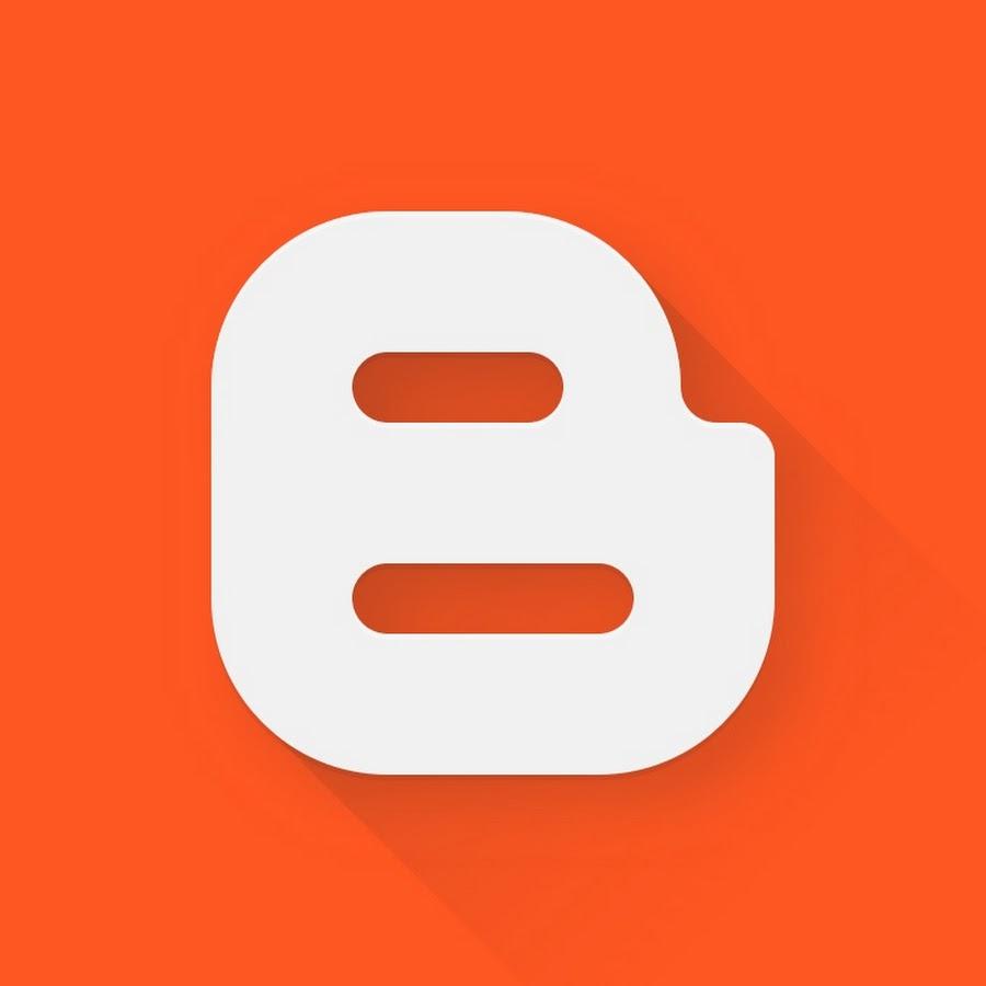 Blogger - YouTube