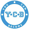 You Can Become