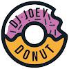 Joey Donut
