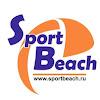 SportBeach
