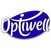 Optiwell UK