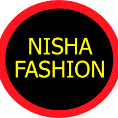 Nisha Fashion