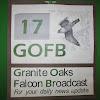 GO Broadcast