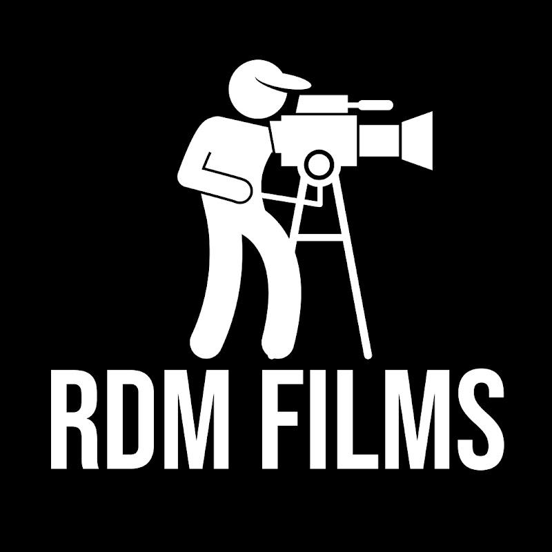 RDMFilms (rdmfilms)