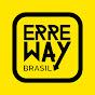 ERREWAY BRASIL