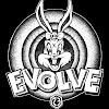 Evolve 23