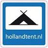 HollandTent