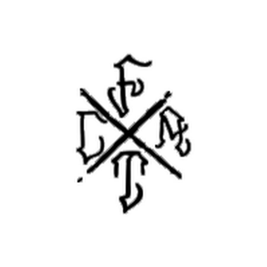 e55631dc4 Fateless Custom Art & Tattoo - YouTube