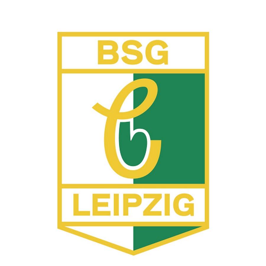 Bsg Chemie Leipzig Live