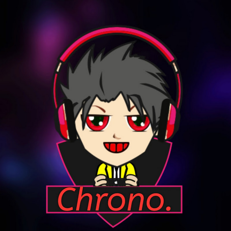 Chrono Satria (chrono-satria)