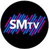 SMtv - студенческое телевидение СГЮА