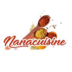 nanacuisine _