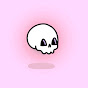 Space Noodle (space-noodle)