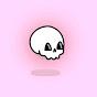 Space Noodle (space-noodle)