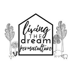 Living The Dream Homestead