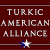 Turkic American Alliance