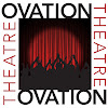The Ovation Theatre