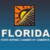 Florida State Hispanic Chamber of Commerce