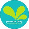 Puremade Baby