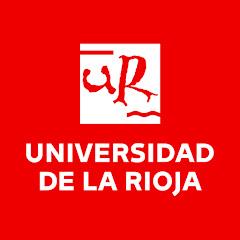 Cuanto Gana Universidad de La Rioja - Unirioja