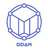 DDAM Decentralised Data Asset Management