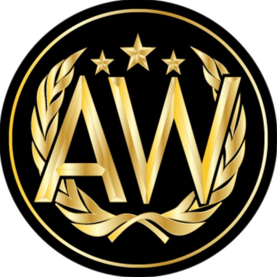 Andalusianworld Com Youtube