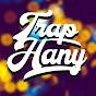 Hany Trap