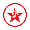 Rising Starz Music & Performance Academy