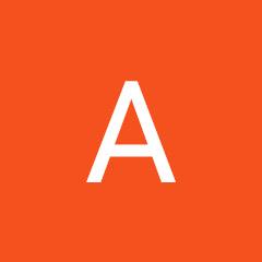 عالم التكنولوجيا World of Tech