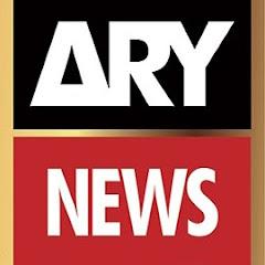 ARY News Net Worth