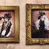 Official黒姫の夢遊病