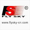 Flysky RC Model