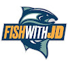 fishwithjd